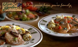 og coupon 300x180 $5/2 Entree Olive Garden Printable Coupon