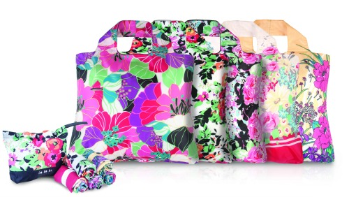 omnisax_Garden Party Pouch