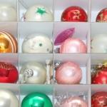 ornamentstorage