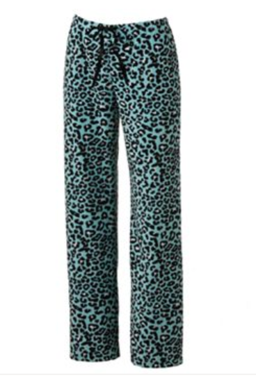 pajama pants
