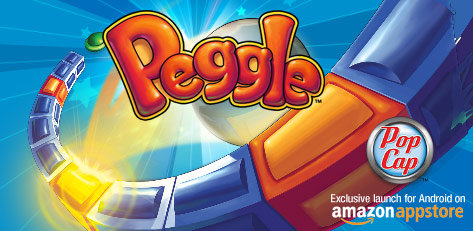 Peggle pack download free pc games