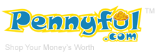 pennyful-logo
