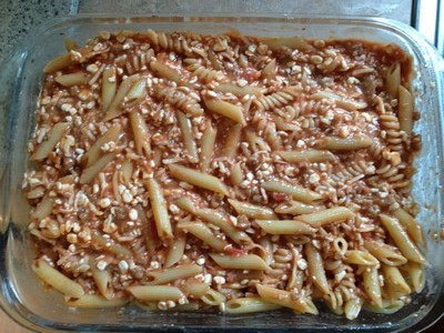 pepperonipastabake3