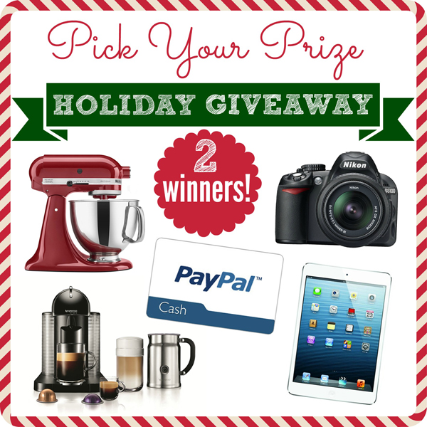 pick-your-prize-holiday-giveaway-final