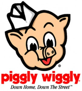 pigglywiggly1 271x300 piggly wiggly Weekly Deals 1/18