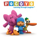 pocoyo_friends