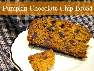 pumpkin-chocolate-chip-bread1