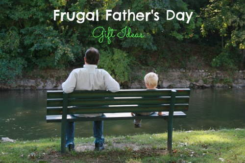 save on fathers day gifts