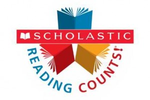 Scholastic:  Your Child Can Win Free Books
