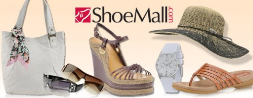 $13.50 for $30 ShoeMall.com Voucher