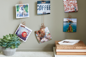 Shutterfly: Save up to 50% off Your Order!