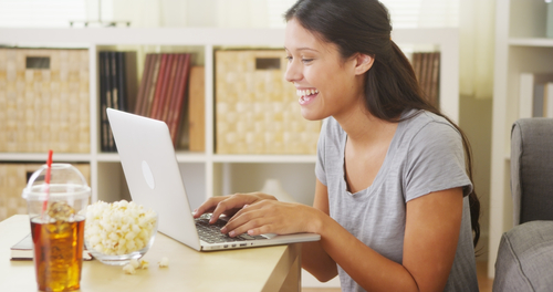 5 Free Online Learning Resources Teens Can Use to Finish Summer Strong