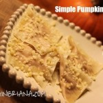 simple-pumpkin-ravioli.jpg