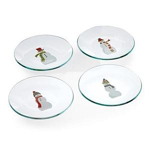 snowman plates.jpg