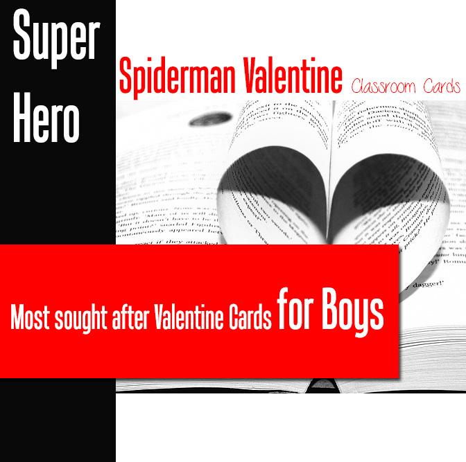 spiderman-cards