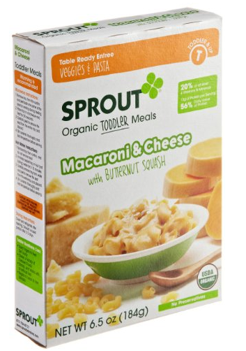 sproutmacandcheese