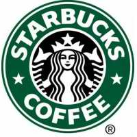 Starbucks: $5 Product Rebate WYB 3 Qualifying Items