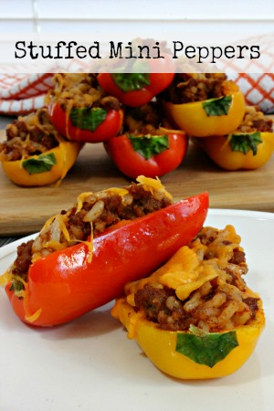 stuffed-mini-peppers