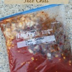 taco chili slow cooker recipe