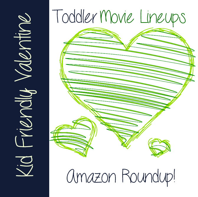 toddler-valentines
