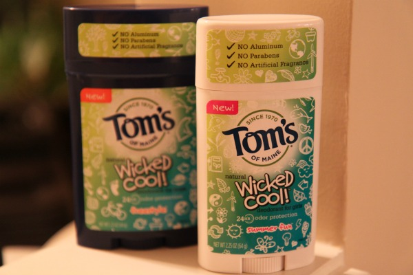 toms-wicked-cool-natural