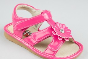TOTSY: Adorable Mary Jane Shoes for less then $13!