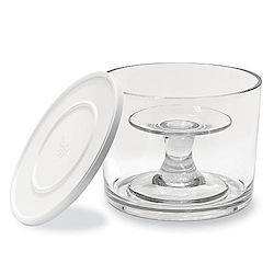 trifle bowl.jpg