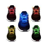 waterproof shoelaces