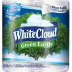 white-cloud-green-earth-logo