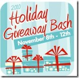 win-giveaways-holiday-bash