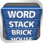 word stack 150x150 Free Android App: Word Stack