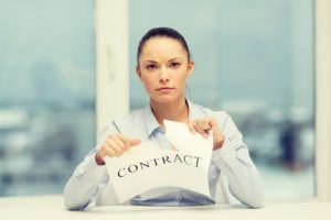 5 Products & Services You Can Buy Without A Contract