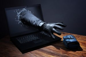 Keep Your Finances Safe From Hackers