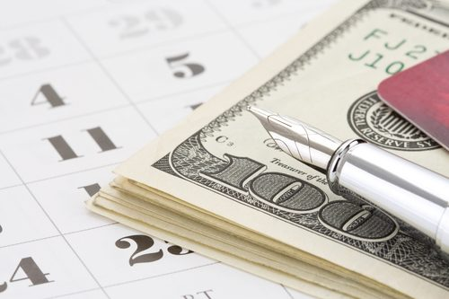 4 Great Tips for Organizing and Simplifying Your Life to Save Money