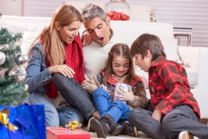 Ideas for a Budget-friendly Christmas with your Family