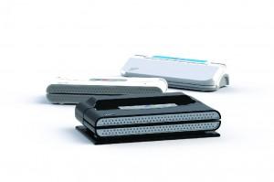 ziploc sealers 300x199 Ziploc Vacuum Sealer + Target Gift Card Giveaway | #WinGiveaways