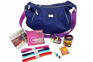 {Sold out} Zumba Package $39.95 (Retail $142)